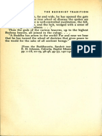 100_dbbtdbbt.pdf