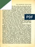 104_dbbtdbbt.pdf