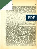 105_dbbtdbbt.pdf