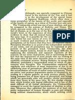 107_dbbtdbbt.pdf