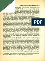 108_dbbtdbbt.pdf
