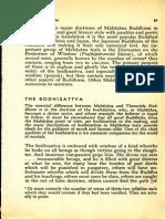 109_dbbtdbbt.pdf