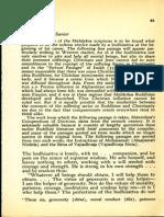 111_dbbtdbbt.pdf