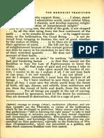 112_dbbtdbbt.pdf