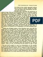 114_dbbtdbbt.pdf