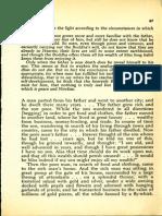 115_dbbtdbbt.pdf