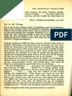 118_dbbtdbbt.pdf