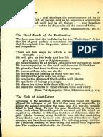 119_dbbtdbbt.pdf