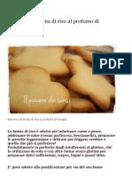biscotti con farina di riso.pdf