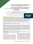 CA Dynamic Security Assessment (DSA) 31568 188322 1 PB