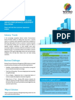 IT_Industry_Analysis.pdf