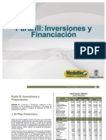 Parte3 - Inversiones y financiación