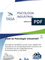 PSICOLOGIA INDUSTRIAL TRA.ppt