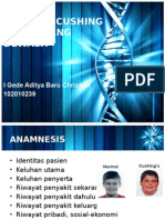PPT PBL SP 21 Gede
