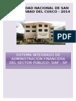 Contabilidad Publica 2014