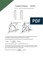 230 F14 HW4 SOLS.pdf