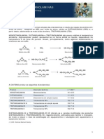 dietanolamina_co_port.pdf