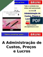 admcustos_v2.ppt