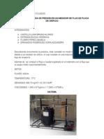 Practica 1-Lab Int
