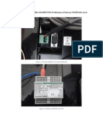 MODBUS-INTOUCH