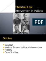 Causes of Martial Law_WO_FOTO