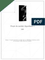 libft.pdf