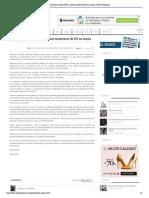 10 - 11 - 2015 Concluye Acuerdo TPP y Ajuste Monetario de EU No Inicia _ NTR Guadalajara