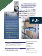 Carta Servicios_Archivo Municipal 2