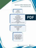 Cartilla Unidad 1 Agencia y analisis publicitario.pdf