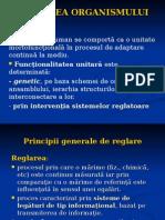 1.6. Sisteme de Reglare Si Control