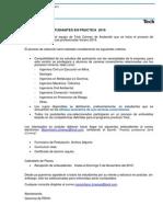 1ea9595de Inicio Postulacion Practicas Verano 2016