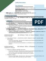 CV AnaPatricio1