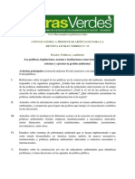 letras verdes 12.pdf
