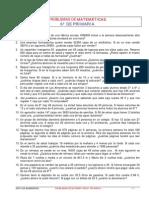 135problemasdematemticas6ao-120827183229-phpapp02.pdf