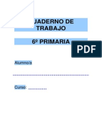 CalculoMental4a6toME.pdf