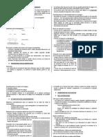 Mamografia PDF