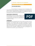 TEMA 11 - Competencias grupo ACOTIC II Agüimes