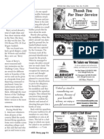 Vets tab 13.pdf