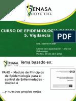 Curso Epidemiologia Basica 5