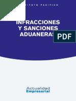 2015_finan_08_infracciones_sanciones.pdf