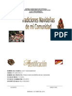 República Bolivariana de Venezuel5