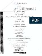Bells Are Ringing.pdf