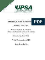 Cuestionario Ferrocarriles (1)