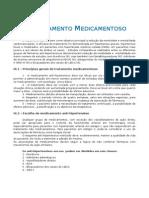 14tto_medic.doc