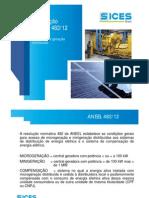 ANEEL_482-12.pdf