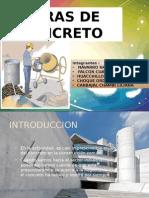 Construccion(Obras de Concreto) (1)
