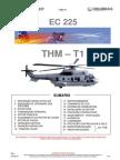 CAP 0 REV PT T1 T2(Full Permission)