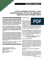 Dialnet-DeterminacionDeLaCondicionSaturadaYSecaSuperficial-4902867.pdf