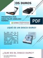 Discos-Duros (1) (1)