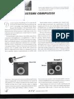 05 Slaving e Sistemi Complessi